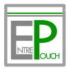 entrepouch