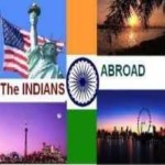 Profile picture of theindiansabroad