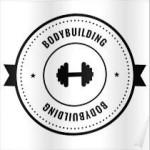 الصورة الرمزية Body Building