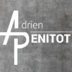 Adrien Penitot