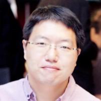 Timothy Lok