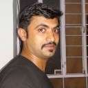 Gopal S Rathore