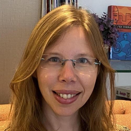 הילה ריטר-ויידנפלד