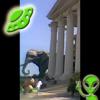 soesilo wijono profile image