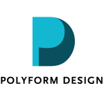 Profile picture of polyformdesign