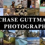 Profile picture of Chase Guttman