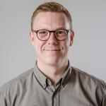 Emil Kristensen avatar