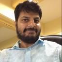 Waqar Alamgir