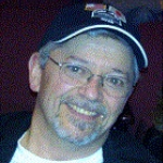 Profile picture of Paul Bicknell