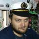 Radoslaw Krzepkowski's avatar