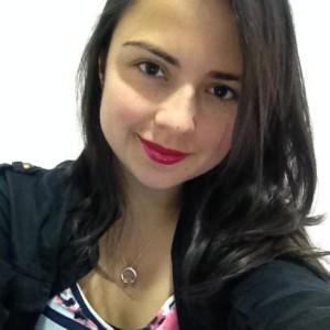 Ericka Duarte