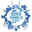 Profile picture of blueworldcity