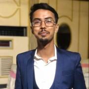 Saad Ismail's avatar