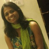 Profile picture of Bharathi