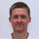 Christian Mikkelsen