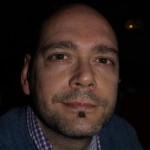 Profile picture of Anti-theist preacher