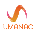 Umanac