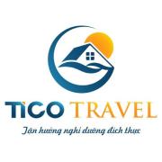 Tico Travel's avatar