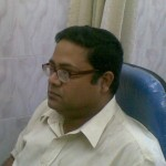 Profile picture of SUDIPTO BOSE