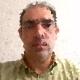 ocsocs's avatar