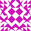 Το avatar του χρήστη Ερρικος85