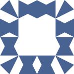 الصورة الرمزية اسطورة الزمآن