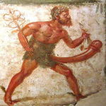 Profile picture of templepriapus