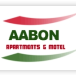 Profile picture of aabonmotels