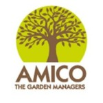 Profile picture of Amico The Garden Managers