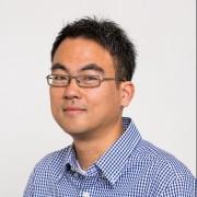 Calvin Settachatgul's avatar