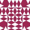A3d894e8b69b6f42e604c445c7e0ced1?d=identicon&s=100&r=pg
