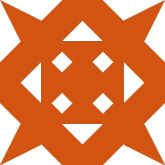 Avatar of mogu on stackoverflow.com
