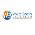 Web Brain