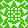 A3e297471f5e2953d94b1adcba3e1db5?d=identicon&s=100&r=pg
