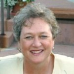 Profile picture of Phyllis Mathis
