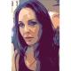 Dana Gore avatar