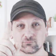 MarcoSalvo