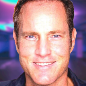 Profile photo of Rowe Morehouse