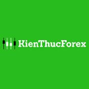 kienthucforex