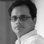 Profile picture of Sharat Chandra