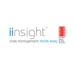 Profile picture of iinsight