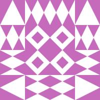 Didrik.ru - интернет-магазин одежды из Швеции - Не плохие вещи