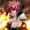 4just-avatar