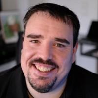 Richard Brown's avatar