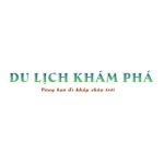 Profile picture of Du Lịch Khám Phá