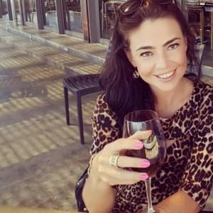 Profile photo of Lize-Mari Ras