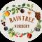 Raintree Nursery
