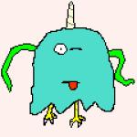 Profile photo of Jubo