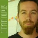 Etienne Dupuis