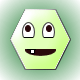 D. Contact options for registered users 's Avatar (by Gravatar)